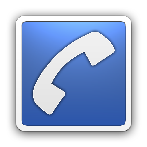 Phone Icon Free Images