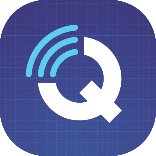 Daily Build Beta Icon For All Os Issue