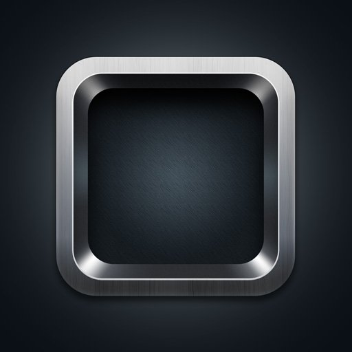Free Retina Ready Ios App Icon Templates