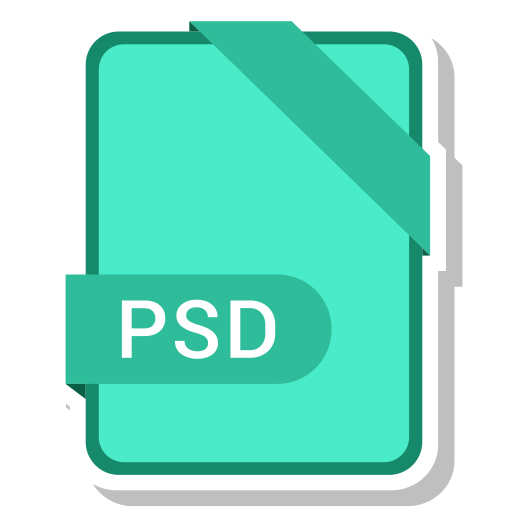 Interface, Photoshop, Adobe Photoshop, File