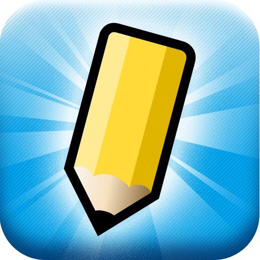 Free Drawing Design App