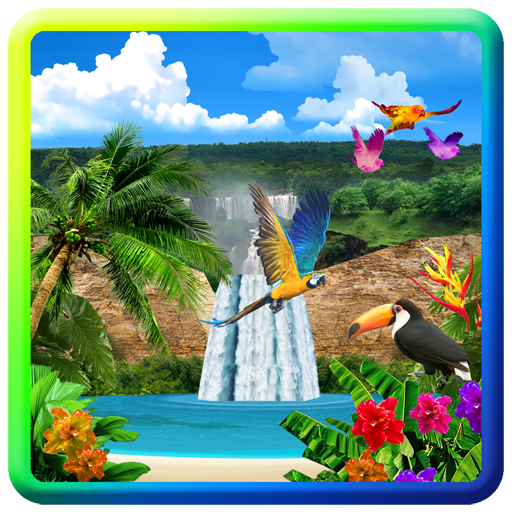 Oasis Live Wallpaper Appstore For Android