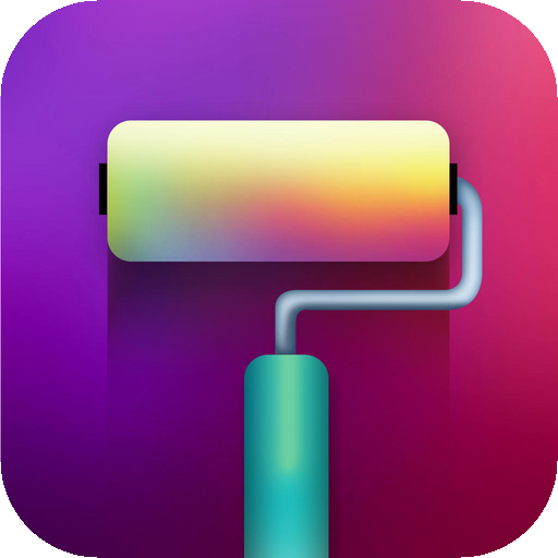 Themes Minimalistic Theme And Wallpaper For Mobiles