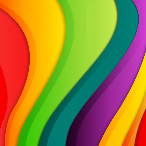 Retina Wallpapers Backgrounds For Iphone Ios App Icon Apps