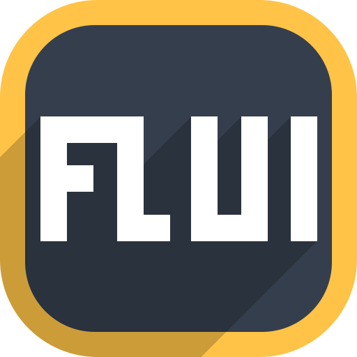 Flui Icon Theme Appstore For Android