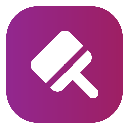Android, Design, Icon, Themes Icon