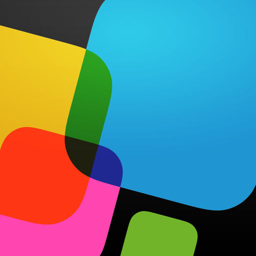 App Icons Free Cool Icon Themes, Backgrounds Wallpapers