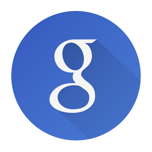 Google Launcher Icon Android L Iconset Dtafalonso