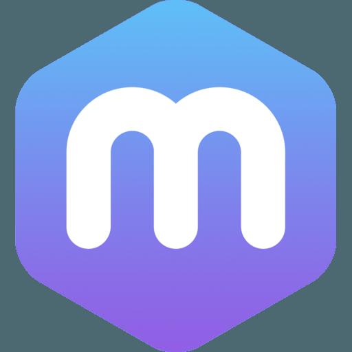 Memoir App Icon Ios Icons App Icon, App Icon Design, Icon Design