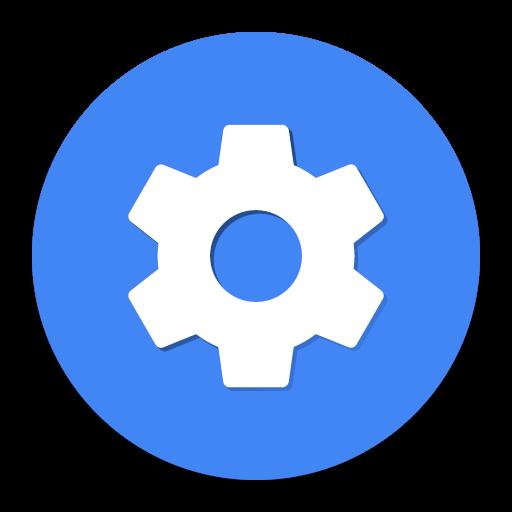 Xda Labs Pixel Launcher Icon