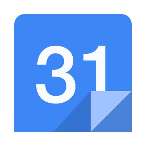 Calendar Icon Android Kitkat Android Android, App Icon