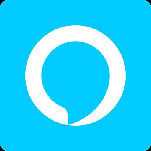 Amazon Alexa Appstore For Android