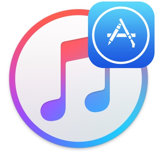 Get Itunes With App Store For Mac And Windows