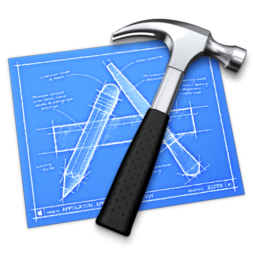 Protect Yourself From Massive Ios Security Breach Cult Of Mac