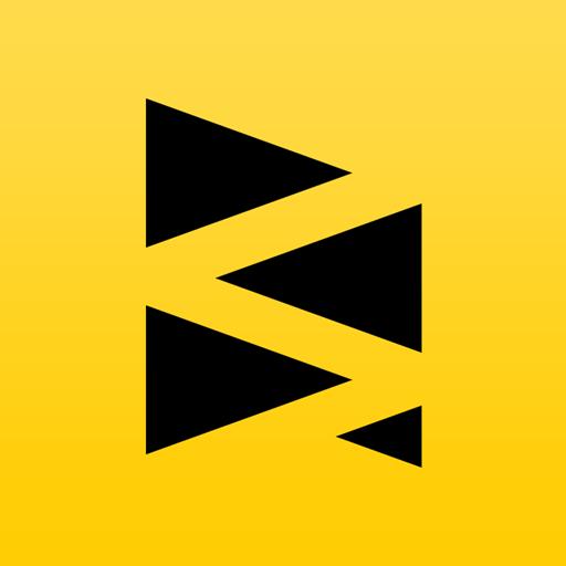 Rebranding Sisense Mobile Sisense Documentation