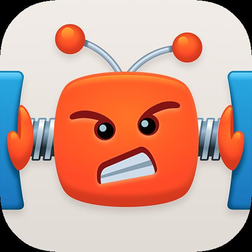 App Store Gedblog