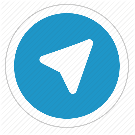 New Chat Appstore For Android