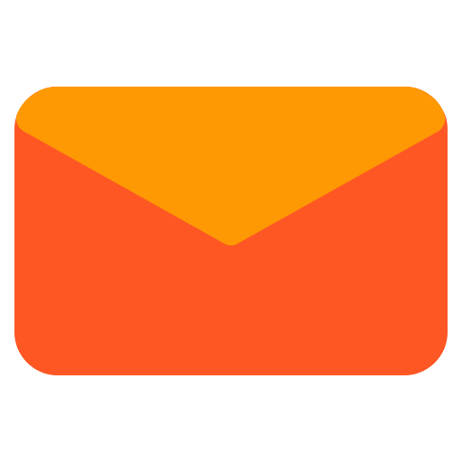 App, Envelope, Interface, Mail, Message, Ui, User Icon