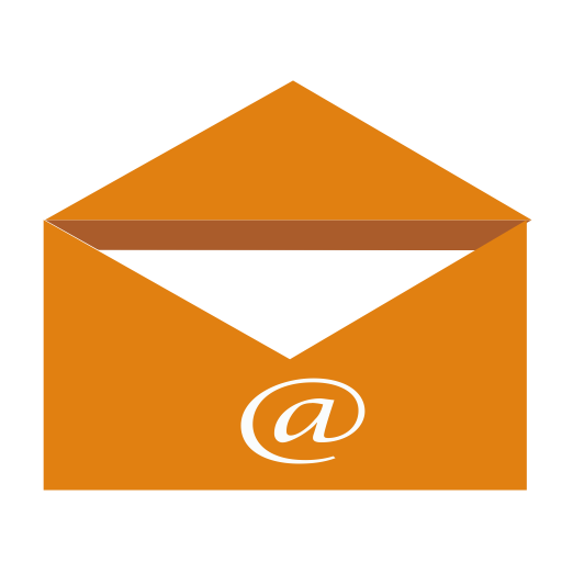 Node App Mail, Mail, Multimedia Icon With Png And Vector Format