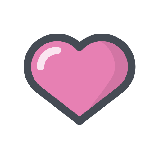 App With Heart Icon at GetDrawings com | Free App With Heart