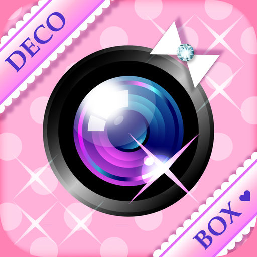 Cute Lovely Animation Icon Home Dressup