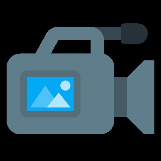 Pro Icon Free Icons, Freebies Icons