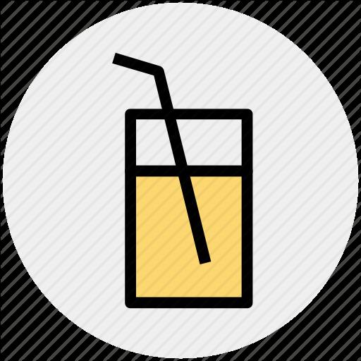 Appetizer Drink, Beach Drink, Cocktail, Drink, Glass, Margarita