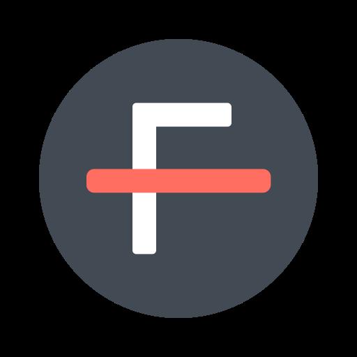 Ios, Apple, Technology, Logo, Company, Ipad, Iphone Icon