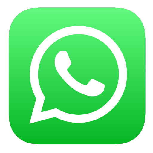 Apple, Call, Chat, Communication, Message, Messages, Whatsapp Icon
