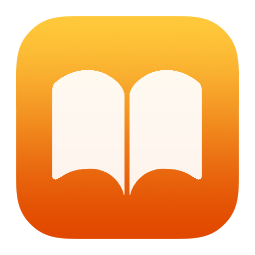 How To Find And Purchase Ebooks In The Ibooks App In Ios
