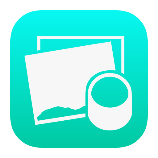 Preview Icon Ios Iconset Dtafalonso