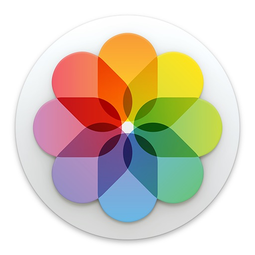 Mac Icons Photography Images