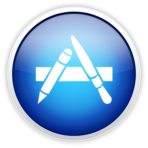 Apple Apps Icons Art Images