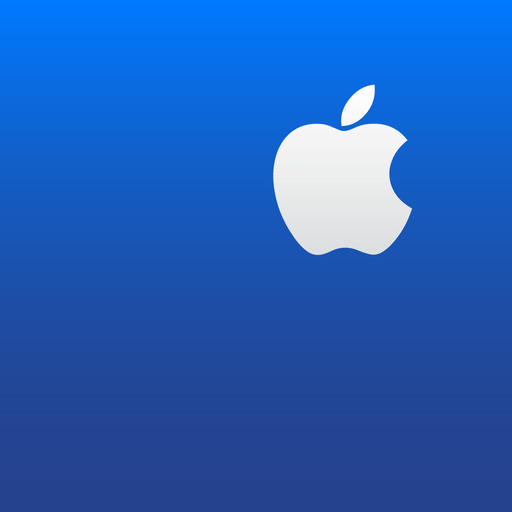 Apple Support Ios Icon Gallery
