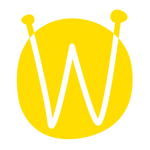 Cropped Apple App Icon Willow Bug