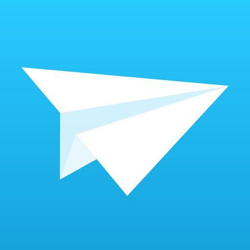 Travefy Ios Icon Ios Icons Ios Icon, Icons And App