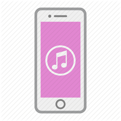 App, Apple, Iphone, Itunes, Music, Screen, Store Icon