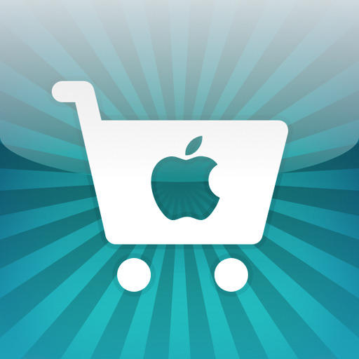 Will Updated Apple Store Ios App Let You Purchase Build To Order