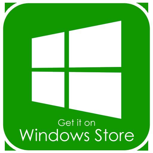 Storre, On, Apple, App Store Logo, App, Application, Appstore