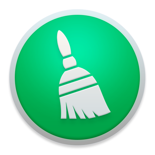 Cleaning App Icon Apple Images