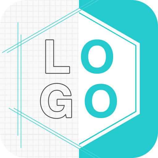 Best Logo Design App For Ipad Lovely Logo Maker Create A Design