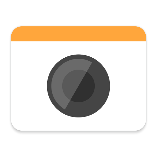 Camera App Icon Images