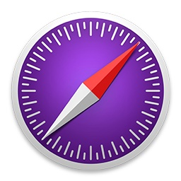 Apple Releases Safari Technology Preview With New Dark Mode