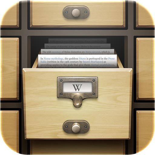 Best Ios App Icons