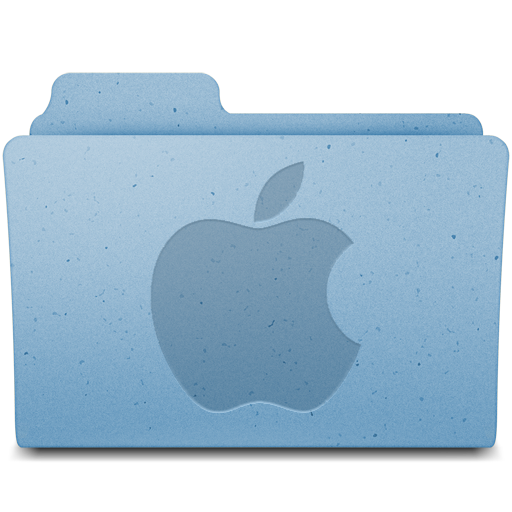 Apple Logo Icon Free Download As Png And Icon Easy