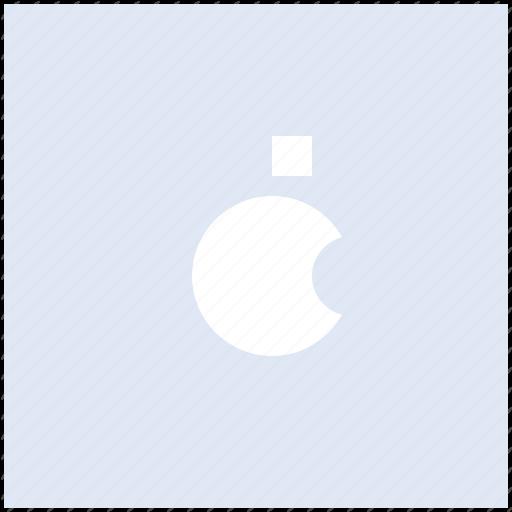 Apple, Computer, Device, Mac, Mini Icon