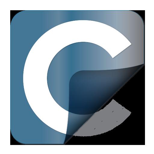 Carbon Copy Cloner Free Download For Mac Macupdate