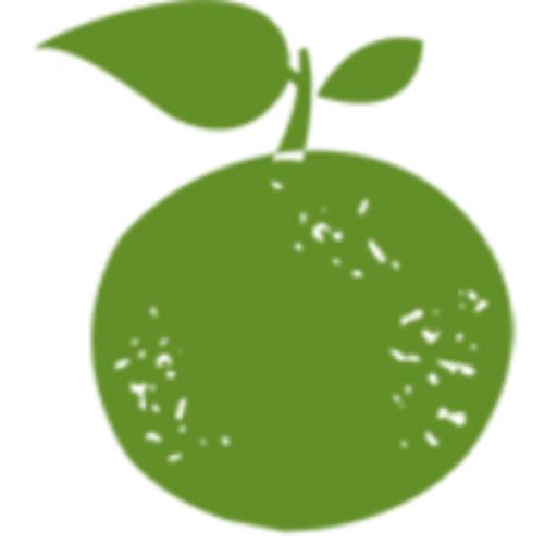 Cropped Apple Icon Horizon Fresh Market