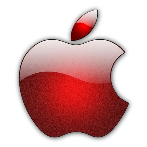 Candied Apples Icon Search Results, Free Download Candied Apples