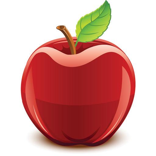 Emoji Fruit Memory